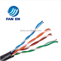 Factory best price lan cable utp cat5e network UTP Cat5e