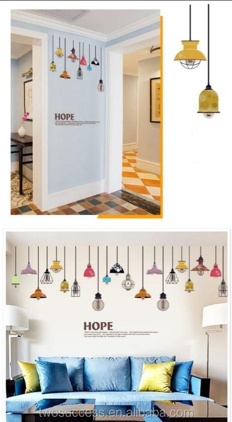 children bedroom PVC decorative wall paper (5).jpg