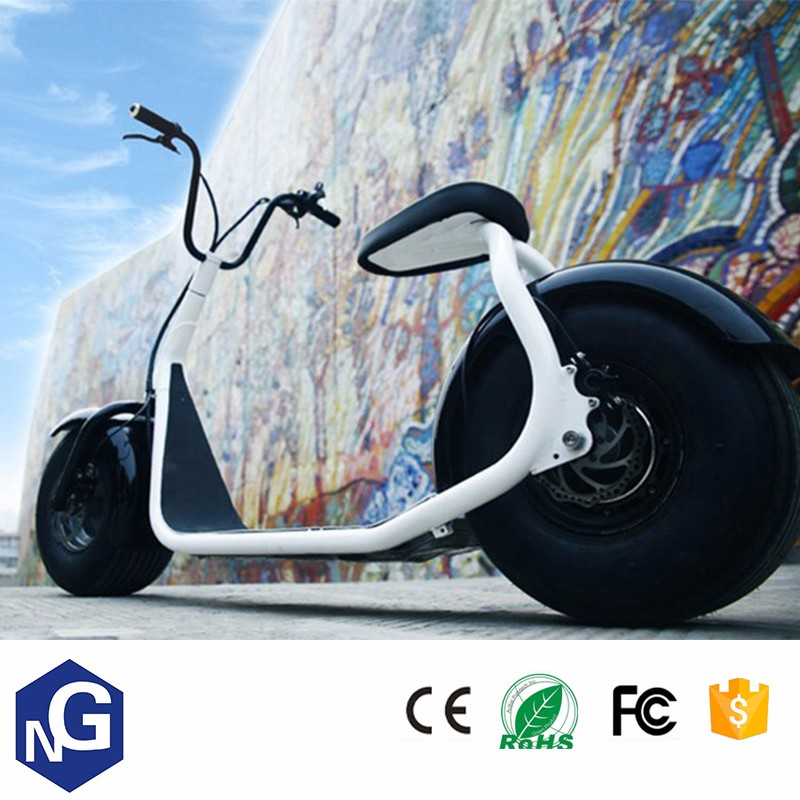 2 wheel electric scooter cheap price high quality top speed whlosale adult electric motorcycle
