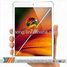7inch Quad Core 1.6GHz IPS Screen tablet,Ultra-slim tablet