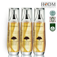 High quality hair growth oil for men