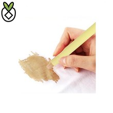 OEM/ODM Factory Magic Instant Stain Remover Eraser Pen