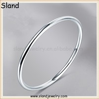 Fashion Accessories Round Shape Solid 990