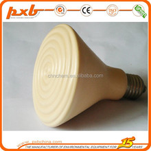 Infrared Ceramic Heating Lamp for Greenhouse