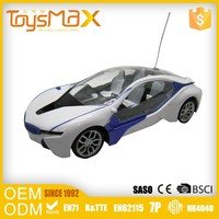 Long Distance Best Gift For Children Renault Toy Car
