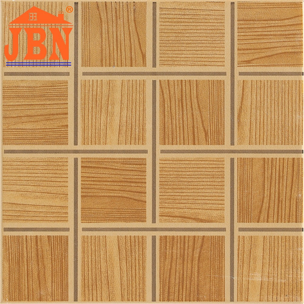 Jbn Ceramics Tiles Supplier Prices Of Granite Per Meter Cheap Ceramic Floor Tile Buy Strips Of