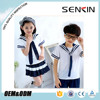 Primary School Uniform Custom Design Kids