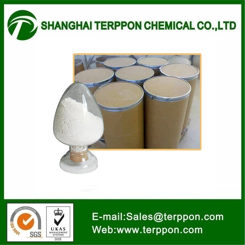 4-(Hydroxymethyl)-5-Methyl-1,3-Dioxol-2-One 91526-18-0