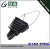 Wire Clamp Overhead line Fittings
