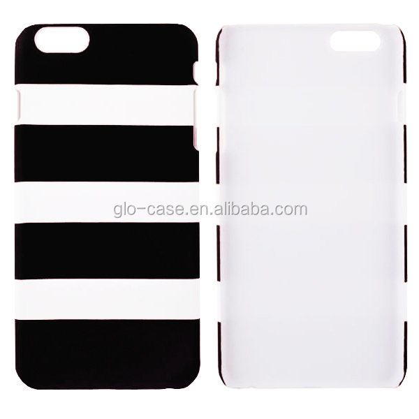 Matte Finish Custom Print Phone Case for iPhone 6