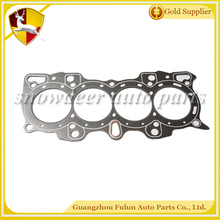 High Quality Auto Parts Engine Different Types Of Top Gasket for Honda B20B cylinder head gasket 12251-P8R-004