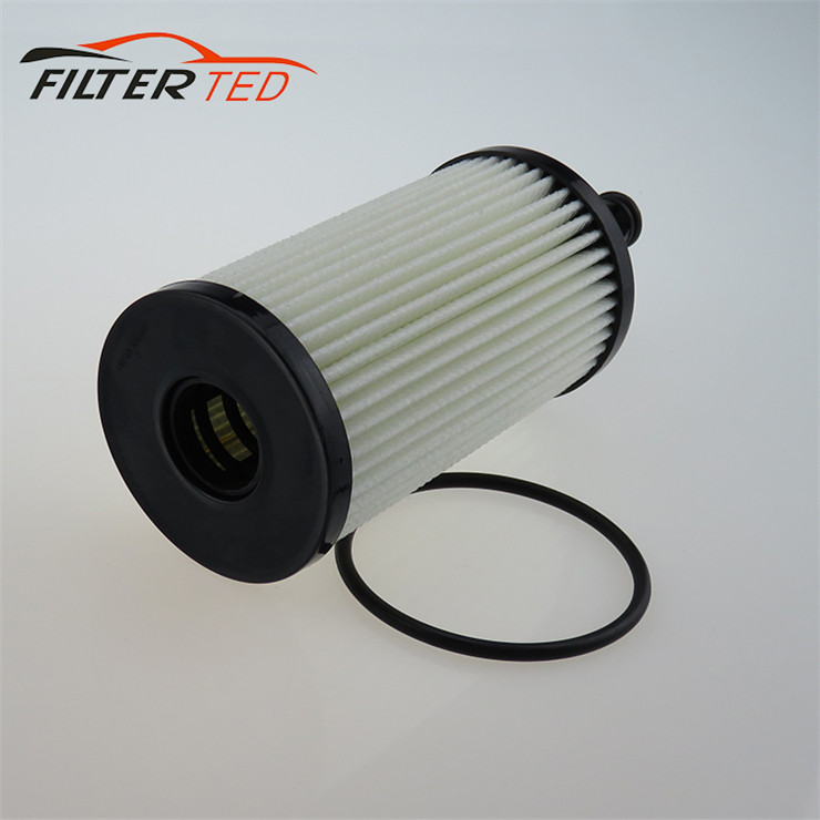 car oil filter for AUDI A1 VW Beetle/PoloV/Scirocco/Sharan II/Tiguan/Touran 03C115561D