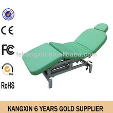 Physical Thai Therapy Massage Bed KZM-8802