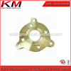 New Design China Customized Gold Plating