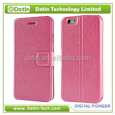 Wholesale Mobile phone flip back cover for fly tornado slim iq4516 back cover case for samsung galaxy s3 mini case cover
