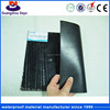 Suit All kinds of building roof Adhesive Roofing Membrane