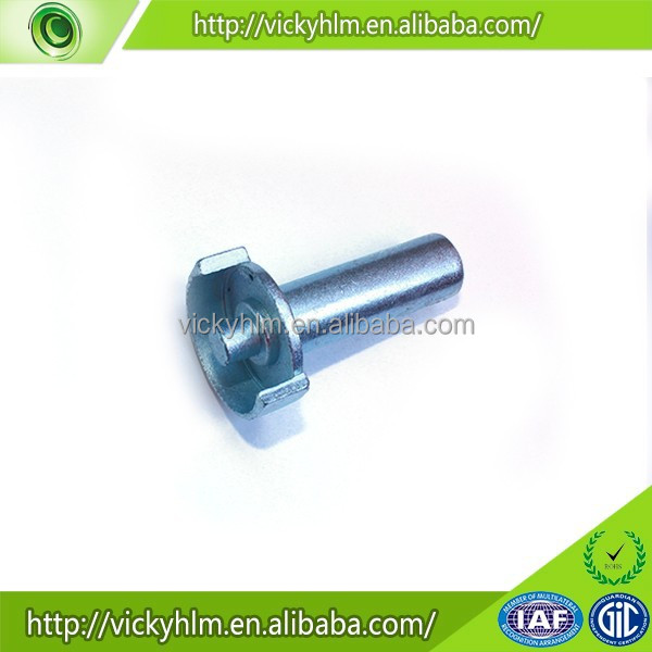 Wholesale china products cardan shaft tractor