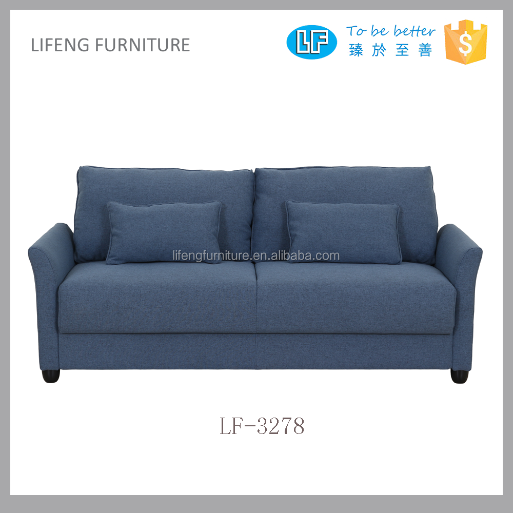 Low price sofa living room LF-3278 home furniture