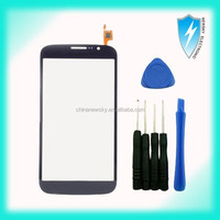 touch screen replacement for samsung galaxy mega