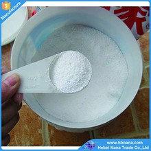 bulk soap powder / oem washing powder / blue powder laundry detergent