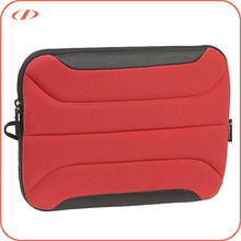 Protective neoprene neoprene sleeve for ipad 2