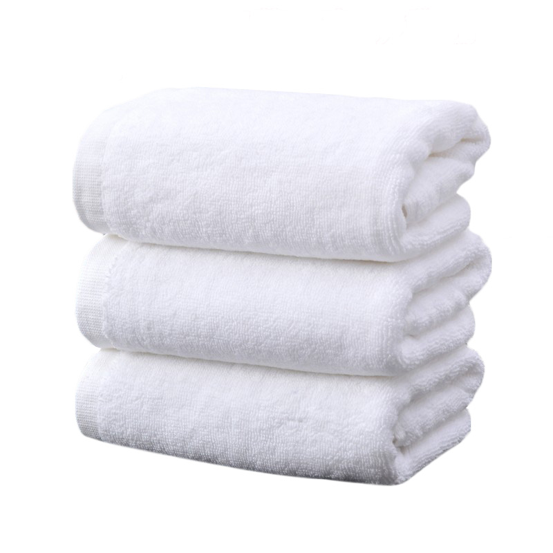 Cotton Usa Importer Terry Hand Towel