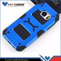 Newest design fashion style for samsung galaxy cover j2