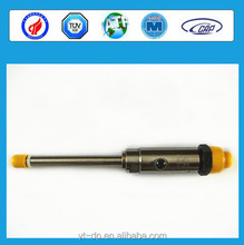 High quality Caterpilla Injector 7W7026 , Pencil Injector Nozzle 7W7026 with High quality