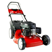 21'' BS engine lawn mower with aluminum deck/Wholesale Zero Turn Lawn Mower