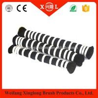 Best price of hair manufacturers in china With Stable Function