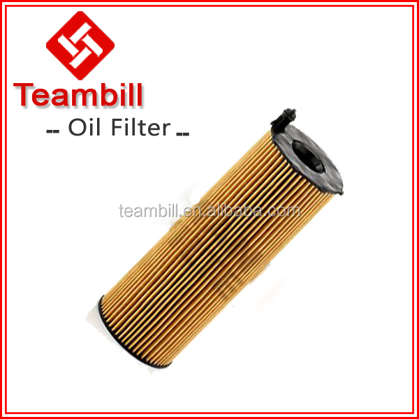 engine oil filter for audi a4 a5 a6 a8 Auto spare parts 057115561M