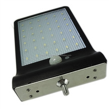 Wholesale price energy saving solar light in pakistan for wall light