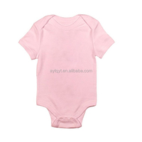 best seller infant romper wholesale