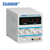 ZHAOXIN TXN-1502D Power supply for mobile phone repair