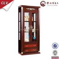 buy stock furniture from china,orocan cabinet 926-a