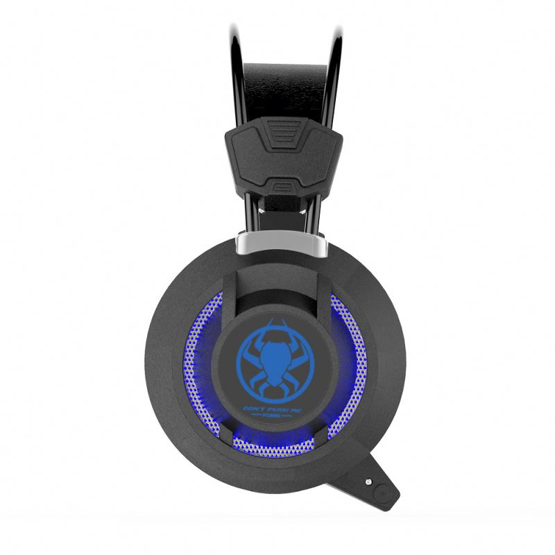Latest Wholesale Super bass phone accessories mobile gaming headset with competitive offer
