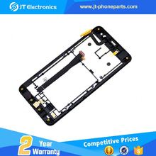Wholesale lcd cable for asus tf201 lvds fpc,for asus vivotab smart me400c touch digitizer
