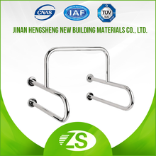 304 Stainless Steel Disabled Handrail On Sale