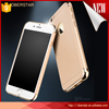 New hot 2016 wholesale for iphone cover 7 7plus Mobile phone cover protective case for iPhone 7 tempered glass protector free