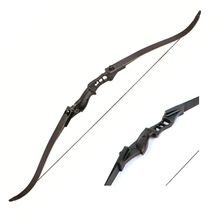 archery recurve bows and arrow set prices for sale hunting bow