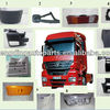 For Heavy Duty Truck Mercedes Benz