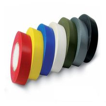 electrical wiring use generator electric car stripe tape PVC electrical tape