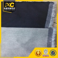 Brand new textile waste buyers with high quality