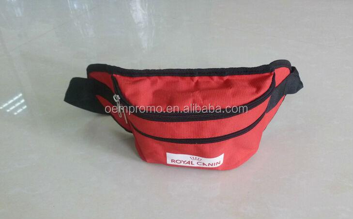 pack bag_001.jpg