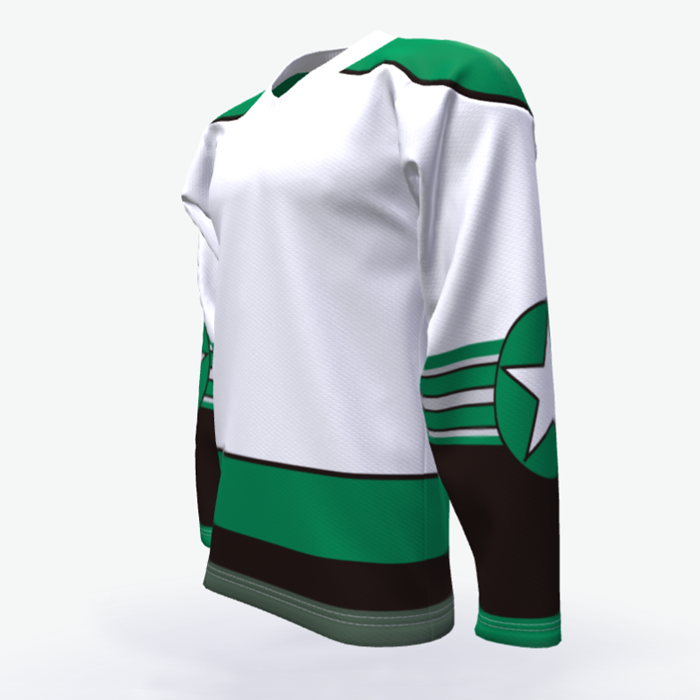custom made wholesale blank ice hockey jersey (3).png