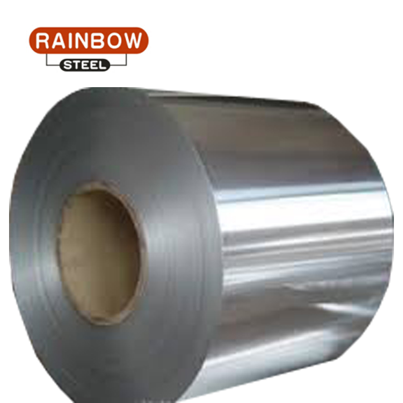 reliance china supplier hp345 hot rolled steel coil
