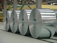 best price selling astm-a276 304 stainless steel coil cold rolled