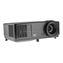 lowest price High resolution 4200 lumens full hd 1080p short throw projector for school