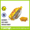 warom explosion proof halogen lamp / high pressure sodium lights