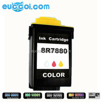 premium compatible ink 8R7881 BK 8R7880 3C high quality printhead ink for Xeroxs DWC 365/WorkCentre 470CX ink cartridge printer